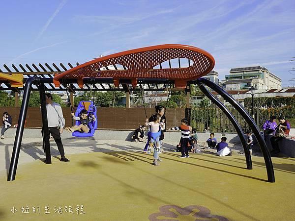 鶯歌永吉公園-10.jpg
