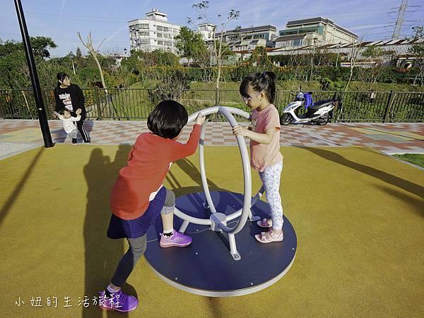 鶯歌永吉公園-15.jpg