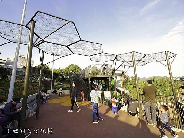 鶯歌永吉公園-21.jpg
