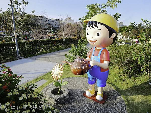 鶯歌永吉公園-33.jpg