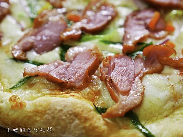愛披薩,士林夜市美食-2.jpg