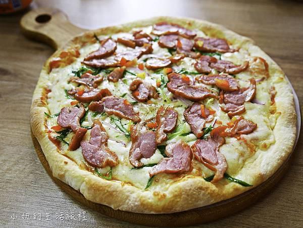 愛披薩,士林夜市美食-1.jpg