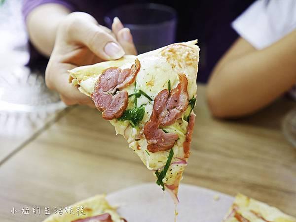 愛披薩,士林夜市美食-4.jpg