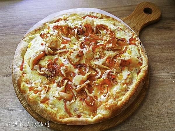 愛披薩,士林夜市美食-14.jpg