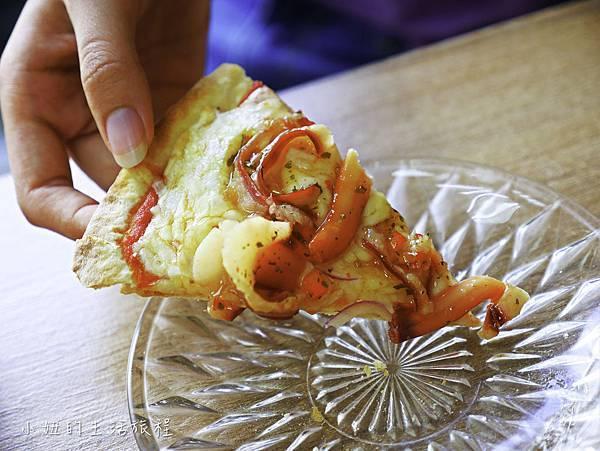 愛披薩,士林夜市美食-17.jpg