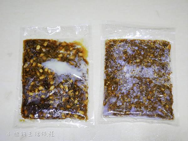 上味食堂,冷凍包,料理包-5.jpg