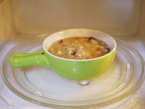 上味食堂,冷凍包,料理包-8.jpg