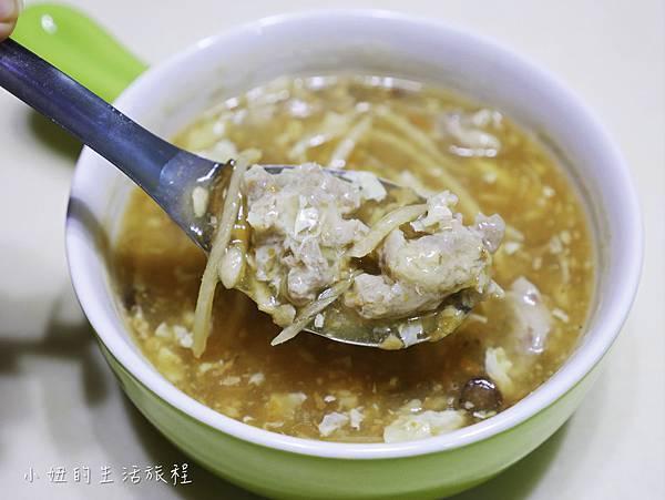 上味食堂,冷凍包,料理包-13.jpg