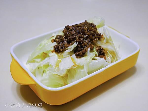 上味食堂,冷凍包,料理包-21.jpg