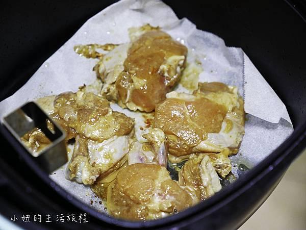 上味食堂,冷凍包,料理包-19.jpg