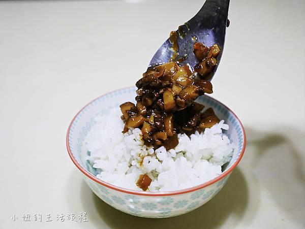 上味食堂,冷凍包,料理包-27.jpg