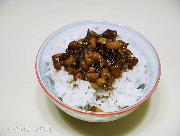 上味食堂,冷凍包,料理包-28.jpg