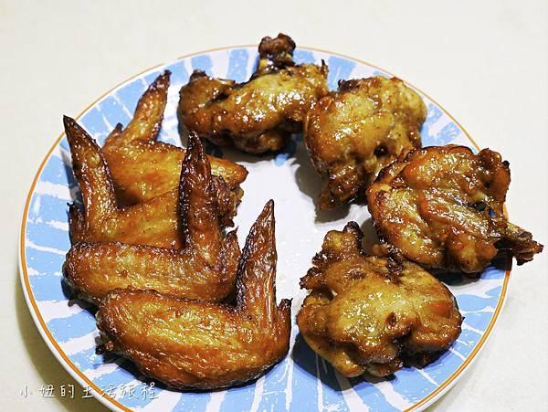 上味食堂,冷凍包,料理包-23.jpg
