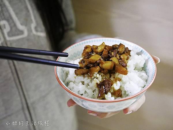上味食堂,冷凍包,料理包-30.jpg