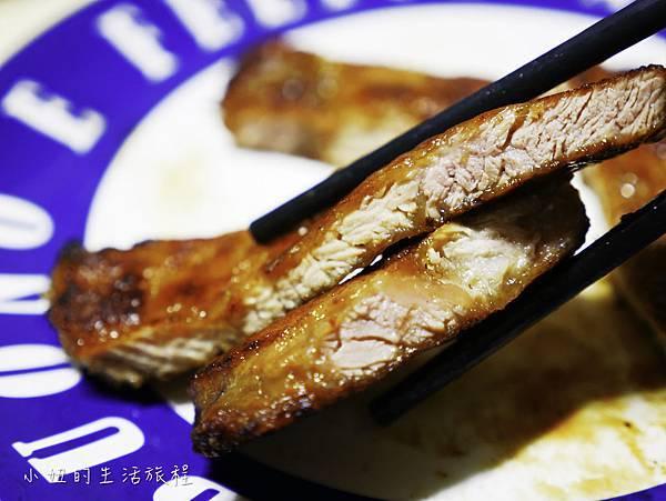 上味食堂,冷凍包,料理包-31.jpg