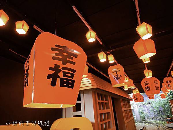台中大坑紙箱王-29.jpg