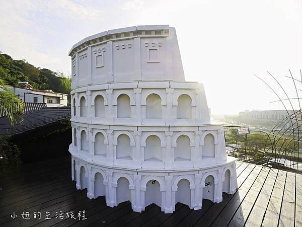 台中大坑紙箱王-40.jpg