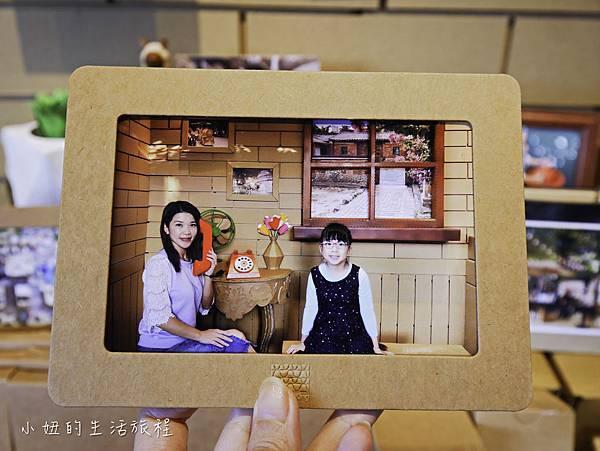 台中大坑紙箱王-57.jpg