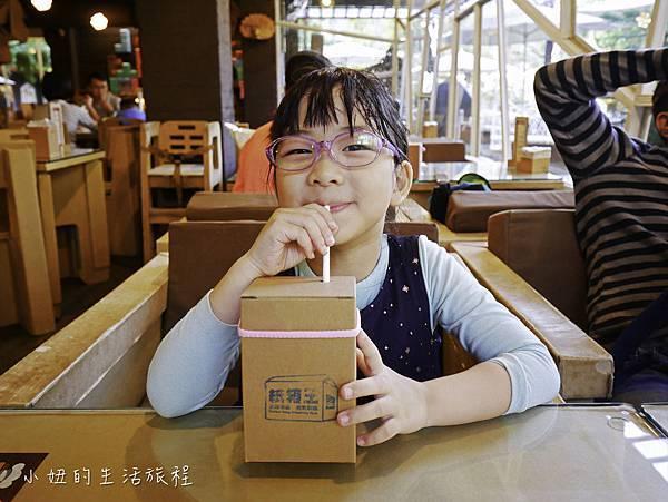 台中大坑紙箱王-62.jpg