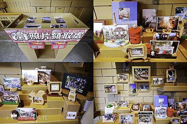台中大坑紙箱王-85.jpg