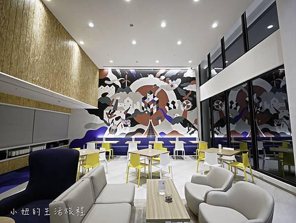 台中假日智選酒店-7.jpg