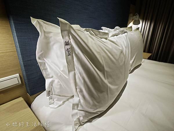 台中假日智選酒店-18.jpg