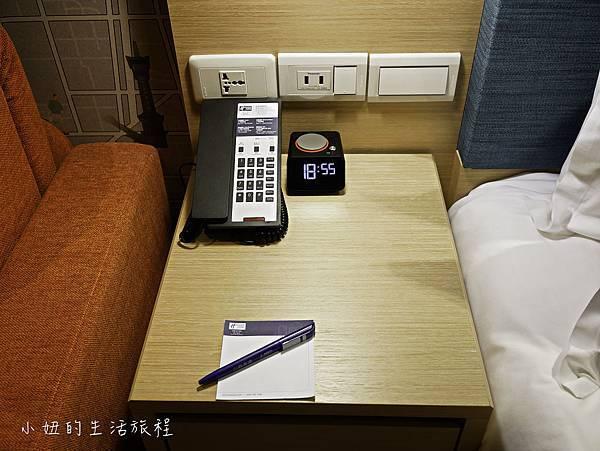 台中假日智選酒店-15.jpg