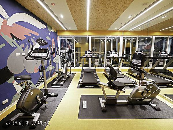 台中假日智選酒店-29.jpg