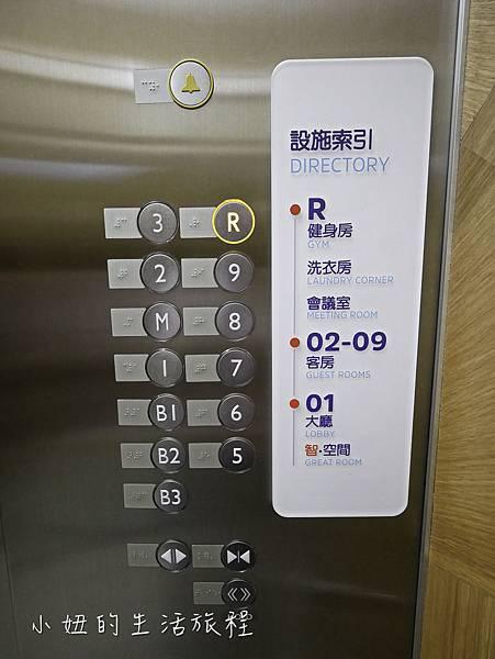 台中假日智選酒店-28.jpg