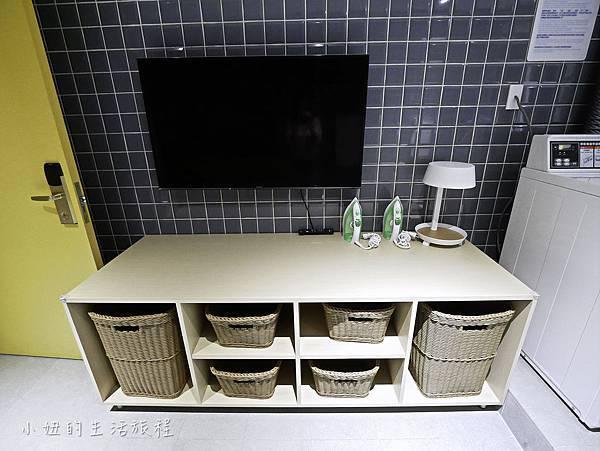 台中假日智選酒店-34.jpg