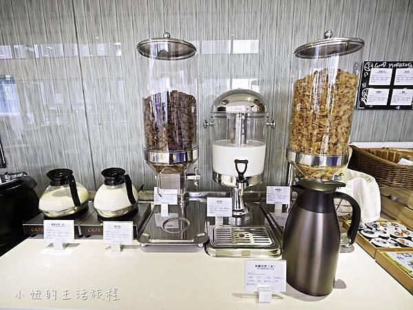 台中假日智選酒店-38.jpg