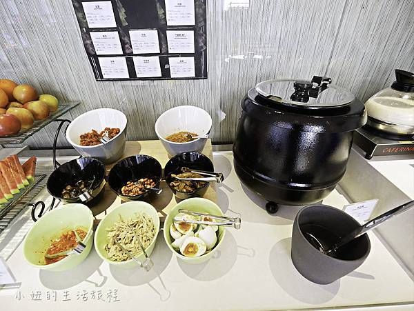 台中假日智選酒店-39.jpg