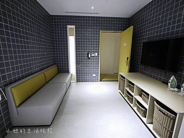 台中假日智選酒店-35.jpg