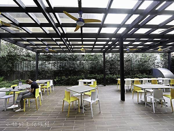 台中假日智選酒店-46.jpg