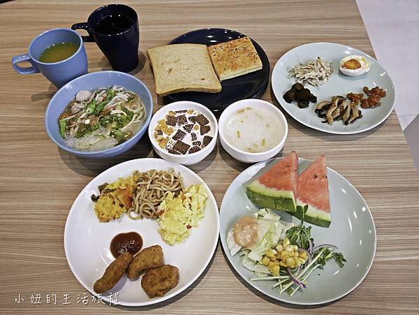 台中假日智選酒店-45.jpg