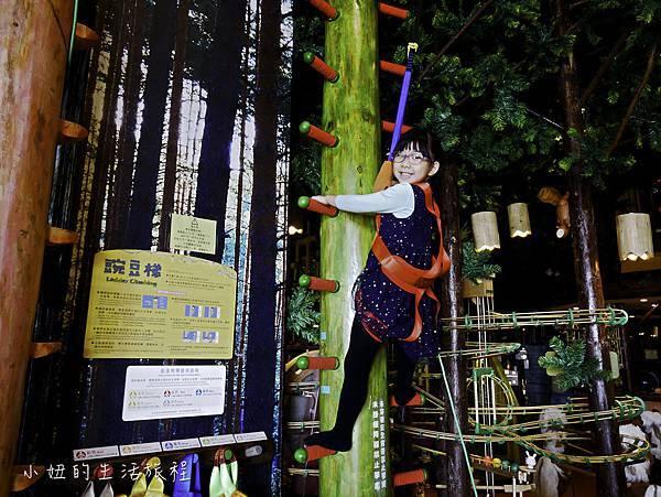 木育森林臺中麗寶店-56.jpg