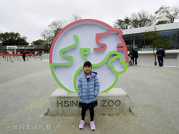 新竹動物園-1.jpg
