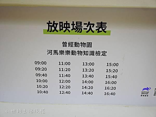 新竹動物園-29.jpg