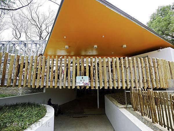 新竹動物園-41.jpg