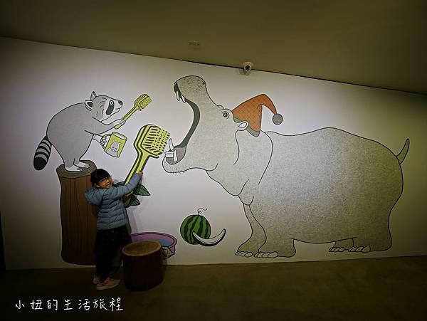 新竹動物園-47.jpg