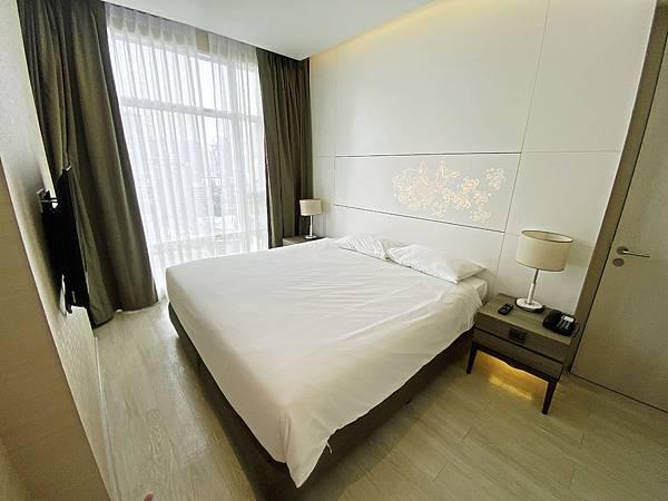 Jasmine 59 hotel-10.jpg