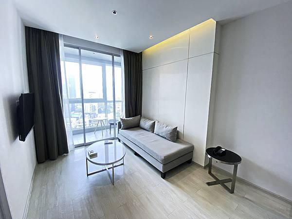 Jasmine 59 hotel-16.jpg