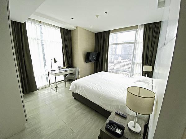 Jasmine 59 hotel-26.jpg