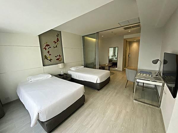 Jasmine 59 hotel-112.jpg