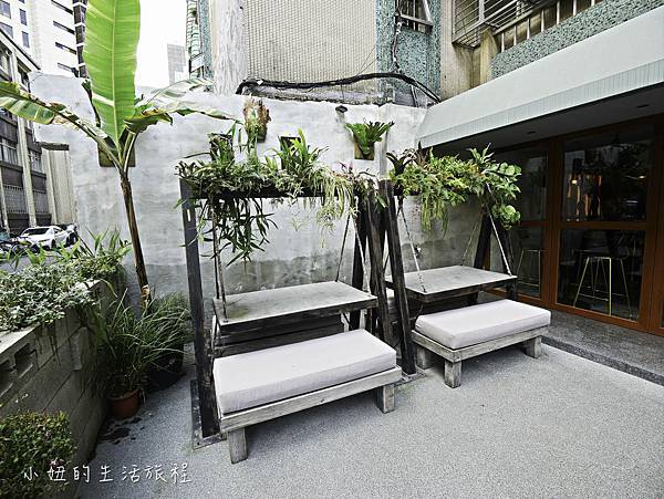Baan台灣-8.jpg
