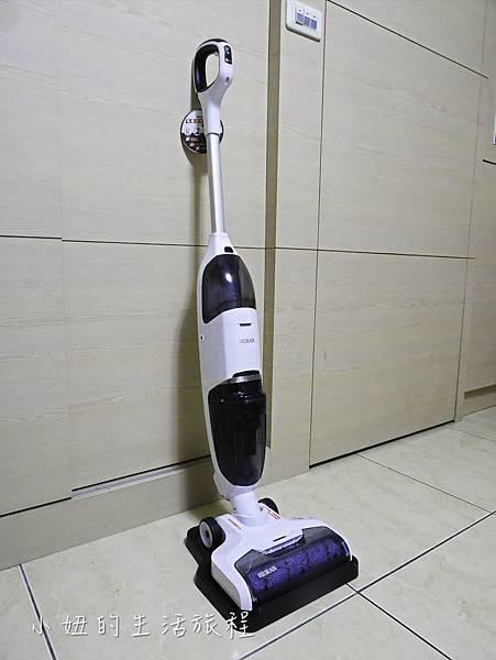 無線洗吸拖三合一吸塵洗地機HWC-22EC010-5.jpg