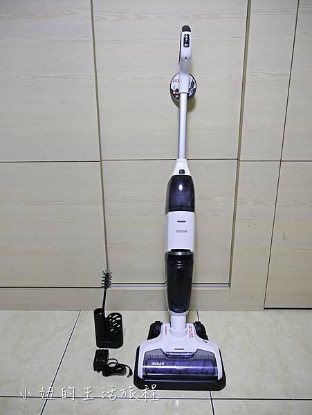 無線洗吸拖三合一吸塵洗地機HWC-22EC010-2.jpg