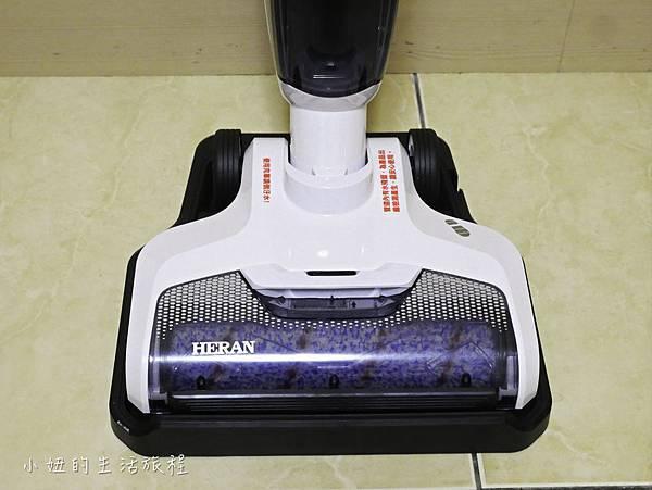 無線洗吸拖三合一吸塵洗地機HWC-22EC010-7.jpg