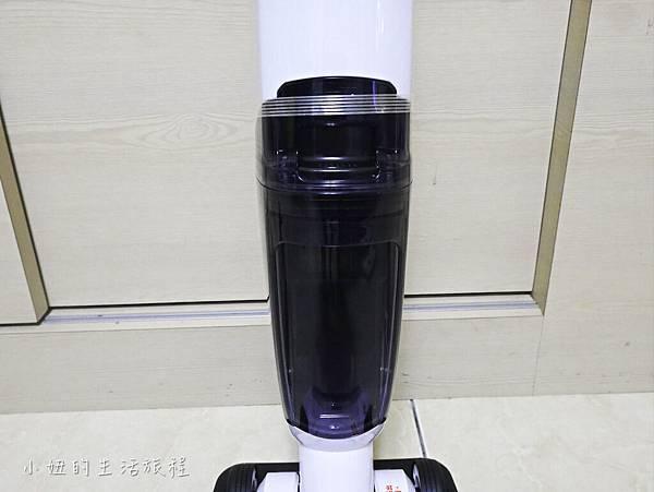 無線洗吸拖三合一吸塵洗地機HWC-22EC010-10.jpg