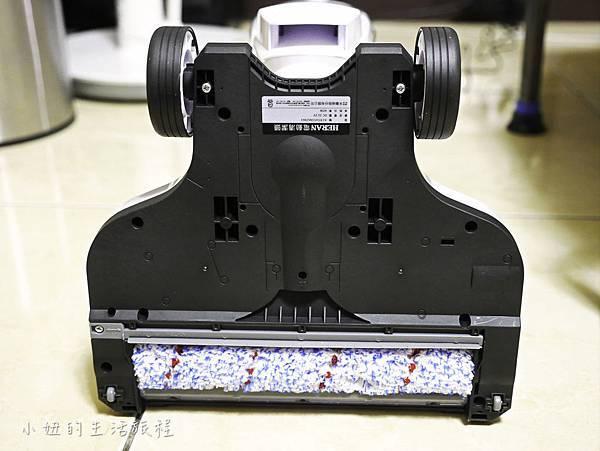 無線洗吸拖三合一吸塵洗地機HWC-22EC010-17.jpg